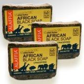 affrican black soap 1